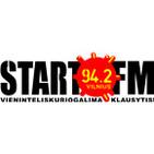 Start FM