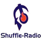 Shuffle Radio