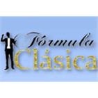 Radio Formula Clasica
