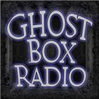 [Ghost Box] Dark Ambient Radio
