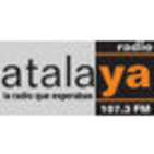 RADIO ATALAYA DE CABRA. 107.3 FM