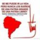 Radio Venezuela Revolución
