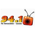 Seneweb Radio