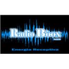 Radio Boox