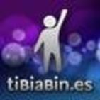 tibiabin.fm