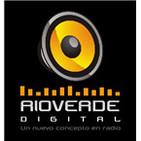 Radio Rioverde Digital