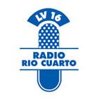 Radio Rio Cuarto en directo - iVoox