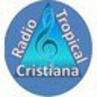 radio tropical cristiana