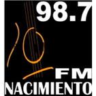 Nacimiento Radio 98.7