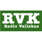 RVK Radio Vallekas