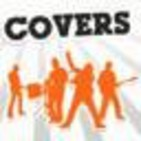 Covers - 10Musica