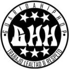 GuaridaHipHop