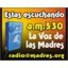 radio de las madres