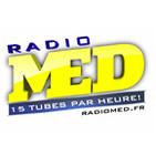 Radio Med