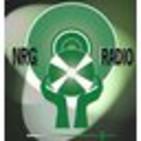 NRG Radio FM