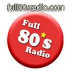 Full80sRadio