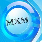 MXM RADIO!