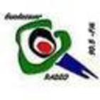 Guadassuar Radio 90.5 FM