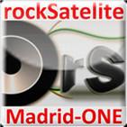 rockSatelite-MadridONE