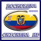 Rockolera Y Chichera Ecuador