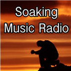 Soaking Music Radio