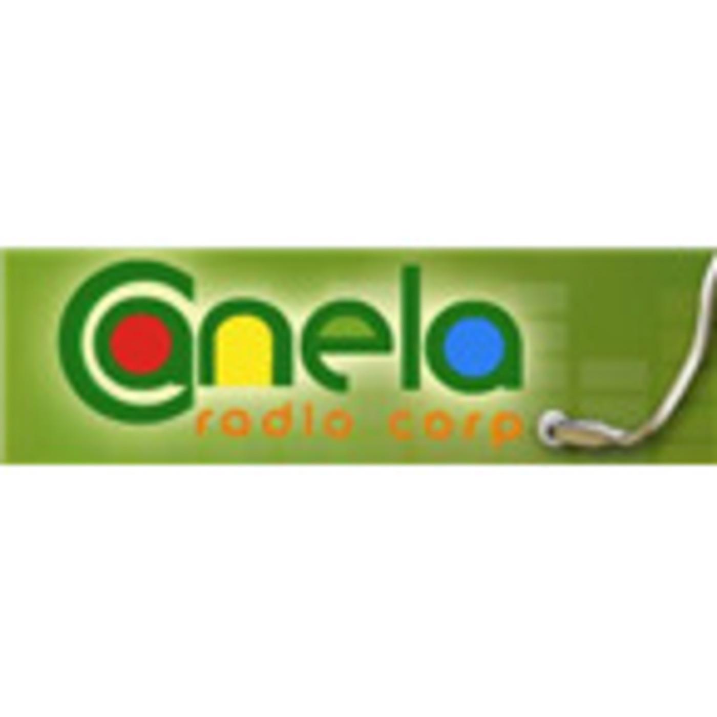 Online latina dating in minneapolis