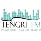 ТенгÑ?и FM
