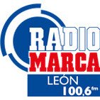 Radio Marca (León