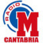 Radio Marca Cantabria