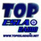 TopEsLaRadio