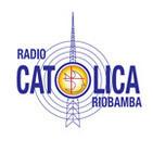 Radio Católica Riobamba