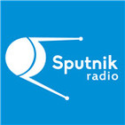 Sputnik Radio Mallorca