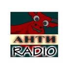- ANTI-Radio