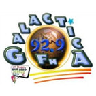 Radio Galactica