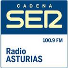 Radio Asturias SER FM (Cadena SER
