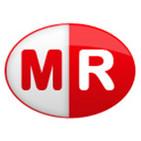 myRadio.ua Electro House