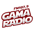 Gama Radio
