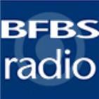 - BFBS Gibraltar