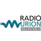 Radio Murion