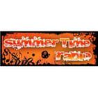 Summer Time Radio