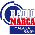 Málaga FM - Radio Marca