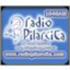 Radio Pilarcita