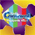 Radio Carnaval Patagonia