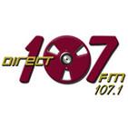 Radio Direct