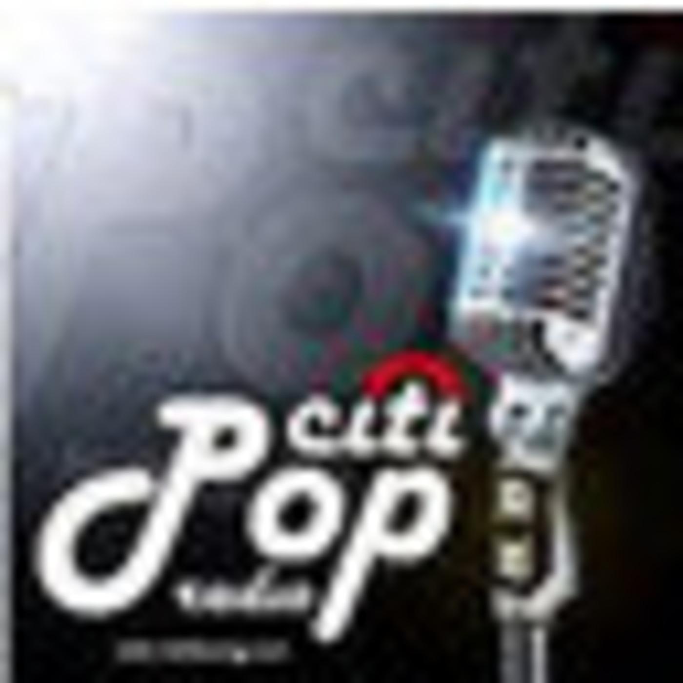 radio pop rock internacional online dating