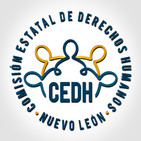CEDHNL