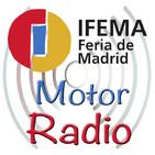 IFEMA RADIO