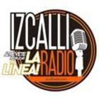 IZCALLI RADIO