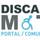 discapacidadmotriz.org
