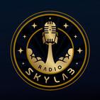 radioskylab_es